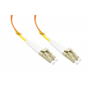 lc-lc-om2-mm-fo-patch-cord
