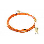 lc-lc-om2-mm-fo-patch-cord-full-view
