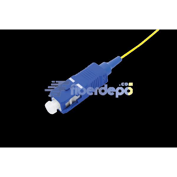 sc-upc-pigtail