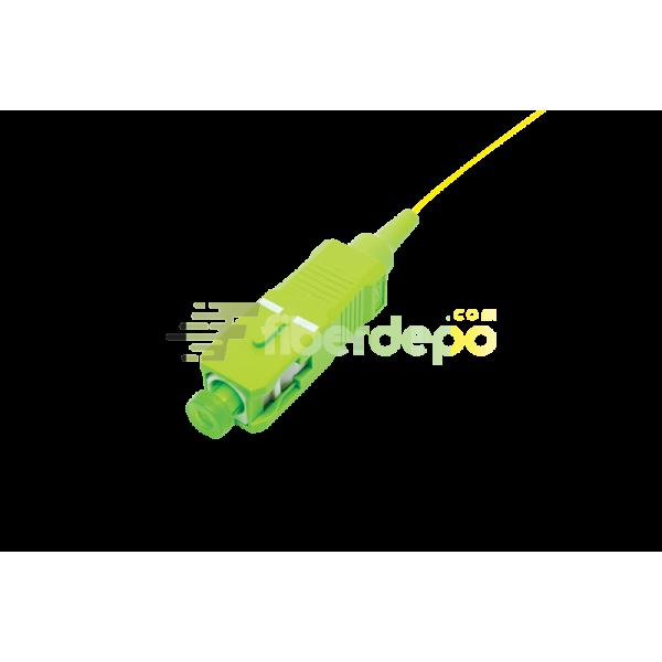 sc-apc-pigtail