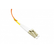 lc-om2-mm-fo-patch-cord