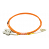 lc-sc-om2-mm-fo-patch-cord