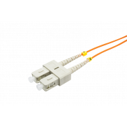 sc-om2-mm-fo-patch-cord