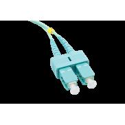 sc-mm-duplex-om3-fo-patch-cord