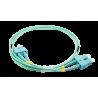 sc-sc-mm-duplex-om3-fo-patch-cord-2