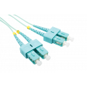 sc-sc-duplex-mm-om3-fo-patch-cord
