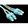 sc-sc-duplex-mm-om3-fo-patch-cord