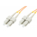 sc-sc-om2-mm-fo-patch-cord
