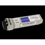 cisco-cwdm-sfp-1530-compatible-fiberend-1g-cs53-er-gbic-modul