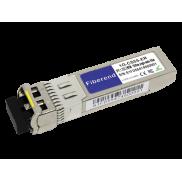 cisco-cwdm-sfp-1550-compatible-fiberend-1g-cs55-er-gbic-modul