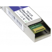 cisco-sfp-10g-er-compatible-fiberend-10g-s-er-back-view