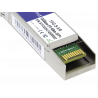 Huawei OSX040N01 compatible mini gbic sfp-plus zoomed