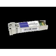 cisco-sfp-10g-er-compatible-fiberend-10g-s-er