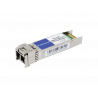 Huawei SFP-10G-ZR compatible sfp-plus mini gbic
