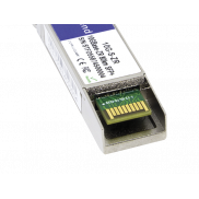 Huawei SFP-10G-ZR compatible sfp-plus mini gbic zoomed