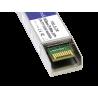 brocade-10G-SFPP-ZR-compatible-fiberend-10g-s-zr-back-view