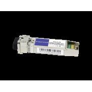 brocade-10G-SFPP-ZR-compatible-fiberend-10g-s-zr-side-view