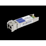 arista-sfp-10g-zr-compatible-fiberend-10g-s-zr
