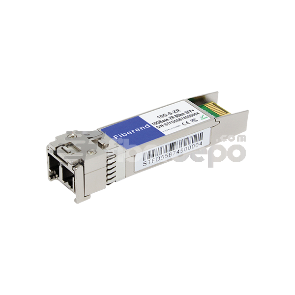 extreme-networks-10310-10GB-ZR-SFPP-compatible-fiberend-10g-s-zr