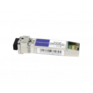 extreme-networks-10310-10GB-ZR-SFPP-compatible-fiberend-10g-s-zr-side-view