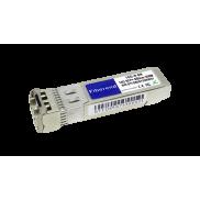 intel-E10GSFPSR-10gbps-300m-850nm-lc-sfp-transceiver