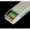 intel-E10GSFPSR-10gbps-300m-850nm-lc-sfp-transceiver-back-view