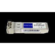 intel-E10GSFPSR-10gbps-300m-850nm-lc-sfp-transceiver-side-view