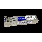 intel-E10GSFPLR-uyumlu-fiberend-10g-s-lr-10gbase-10km-lc-sfp-transceiver-modül