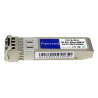 aruba-j9150d-j9150a-uyumlu-sfp-plus-transceiver-side-view