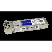 aruba-j9150d-j9150a-uyumlu-sfp-plus-transceiver
