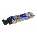 hp fiberend 1g-bs3155-lxi-h endustriyel bidi sfp