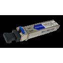 hp-h3c-fiberend-1g-bs3155-lxi-endustriyel-bidi-sfp