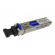 dell-force10-fiberend-1g-bs3155-lri-endustriyel-bidi-sfp