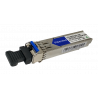 dell-force10-fiberend-1g-bs3155-lri-endustriyel-bidi-sfp