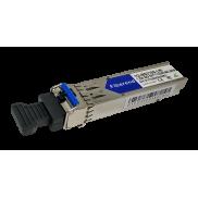 aruba-networks-fiberend-1g-bs3155-lri-endustriyel-bidi-sfp