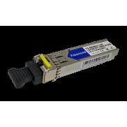 del-networking-fiberend-1g-bs5531-lri-bidi-sfp-mini-gbic