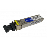 del-force10-fiberend-1g-bs5531-lri-bidi-sfp-mini-gbic