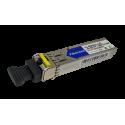 hp-3com-fiberend-1g-bs5531-lri-bidi-sfp-mini-gbic