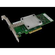 Fiberend 10G SFP+ PCIe with Intel 82599