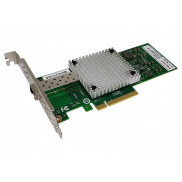 Fiberend 10G SFP+ PCIe with Intel 82599
