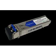 Alcatel-Lucent 3HE00867CA-uyumlu-fiberend-1g-s-ex