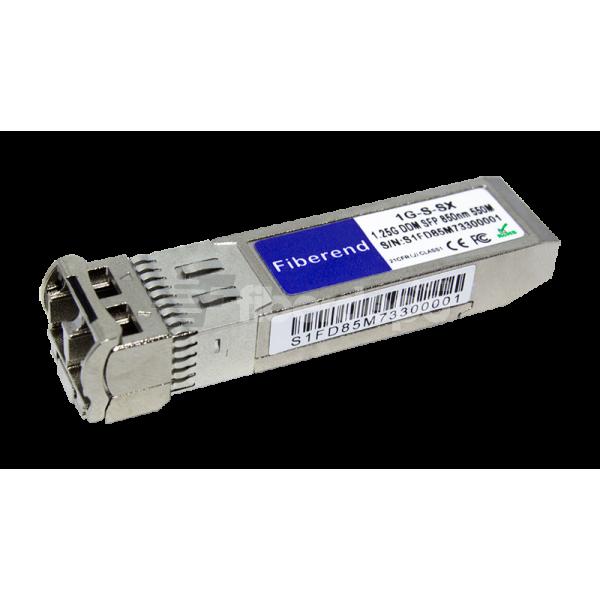 Fiberend 1G-S-EX