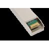 Aruba J4860C uyumlu Fiberend 1G-S-ZX-H SFP -back view