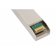 Dell Networking 430-4586 uyumlu Fiberend 1G-S-ZX SFP -back view