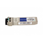 Dell Networking 430-4586 uyumlu Fiberend 1G-S-ZX SFP -side view