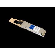 Brocade 40G-QSFP-SR4/ 40G-QSFP-SR4-INT compatible transceiver