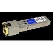 Aruba J8177C compatible transceiver
