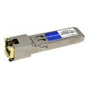 HP FlexNetwork JD089B compatible transceiver