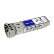 HP FlexNetwork JD118B compatible sfp