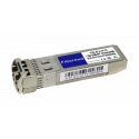 HP FlexNetwork JD119B compatible sfp